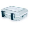 GSI Lexan XS Gear Box Clear